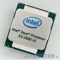 Intel  Xeon E5-2630V3 (BOX)
