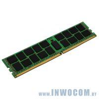 16Gb PC-17000 DDR4-2133 Kingston (KVR21R15D4/16) ECC-REG