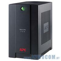 APC Back-UPS 700VA (BX700UI)