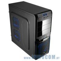AeroCool V3X Advance Evil Blue Edition 600W