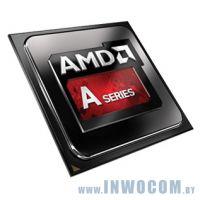 AMD A8-7650K APU with Radeon™ R7 Series (BOX)