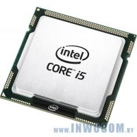 Intel Core i5-6600K LGA1151 (BOX)