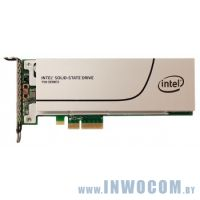 SSD Intel 750 Series SSDPEDMW012T4R5 1200Gb PCI-Ex4