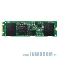 SSD Samsung MZ-N5E500BW 500GB
