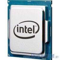 Intel Core i3-6100 LGA1151 (oem)