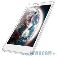 Lenovo A536 DUAL SIM 3G WHITE (P0R6000NUA)