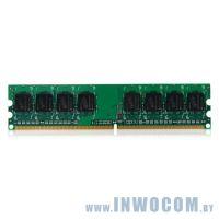 8Gb PC-12800 DDR3-1600 Geil (GG38GB1600C11S) Oem 1.35v