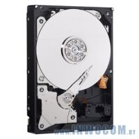 1000GB Western Digital WD10EZRZ (5400rpm, SATA3-600, 64Mb)