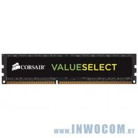 4Gb PC-12800 DDR3-1600 Corsair (CMV4GX3M1C1600C11)