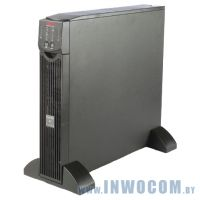 APC UPS 1000VA Smart On-Line (SURT1000XLI)
