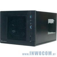 Компьютер для игроков PRO: Core i5-4590