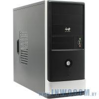 Компьютер для инженеров: Core i5-4460