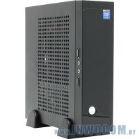 Компьютер для офиса SLIM: Celeron N3050