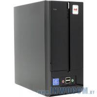 Компьютер для офиса ITX: Pentium G3250