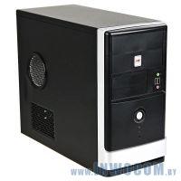 Компьютер для офиса: A4 5300