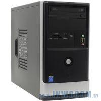Компьютер универсальный: Core i3-4160