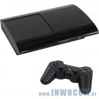 SONY (CECH-4308A)  12Gb  PlayStation 3