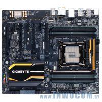 Уцен. GigaByte GA-X99-UD4 (Intel X99) ATX RTL