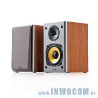 Edifier R1000T4  Wood Brown