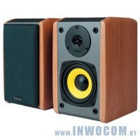 Edifier R1000TCN Brown Wood