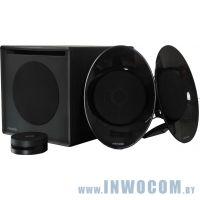 Microlab FC-50BT 2.1 Black