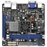 Asrock C70M1 (AMD Ontario C-70 ) Mini-ITX RTL