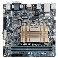 Asus N3150I-C (Intel Celeron N3150) Mini-ITX RTL