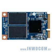 SSD Kingston SMS200S3/240G mS200 mSATA
