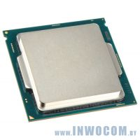 Intel Core i3-6300 LGA1151 (BOX)