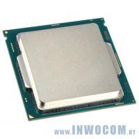 Intel Core i3-6320 LGA1151 (BOX)