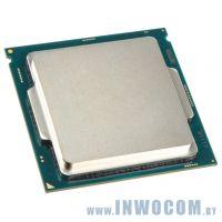 Intel Core i5-6600 LGA1151 (BOX)