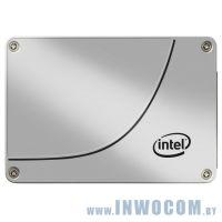 SSD Intel SSDSC2BB480G601 480GB