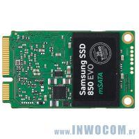 SSD Samsung MZ-M5E1T0 1TB mSATA