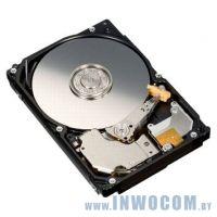 300Gb Toshiba MBF2 RC (MBF2300RC) (2.5, SAS 2.0 (6Gbps), 10025 об/мин 16 МБ)