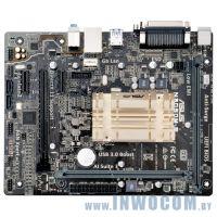 Asus N3050M-E (Intel Celeron N3050) micro-ATX RTL