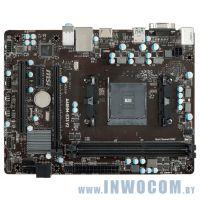 MSI A68HM-E33 V2 (AMD A68H) mATX RTL