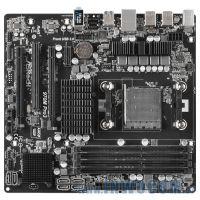 AsRock 970M Pro3 (AMD 970) mATX RTL