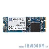 SSD Kingston SM2280S3/240G (M.2 SATA)