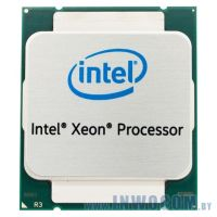 Intel  Xeon E5-2603V3 LGA2011-3 (BOX)