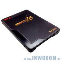 SSD Geil Zenith A3 120GB (GZ25A3-120G)