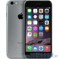 Apple iPhone 6s MKQT2RU/A 128Gb Space Gray