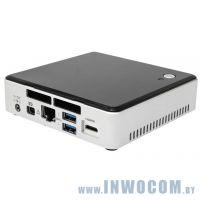 Intel NUC Kit BOXNUC5I3RYK