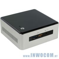 Intel NUC Kit BOXNUC5I5RYH