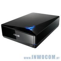 ASUS BW-16D1H-U  PRO  EXT USB3.0  (RTL)