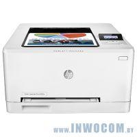 HP LaserJet Pro M252n (B4A21A)