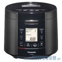 Мультиварка Panasonic SR–TMZ540KTQ