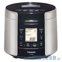 Мультиварка Panasonic SR–TMZ550LTQ