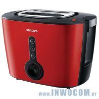 Philips HD2636/40