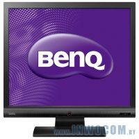 Benq BL702A Black