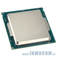 Intel Celeron G3900 LGA1151 (oem)